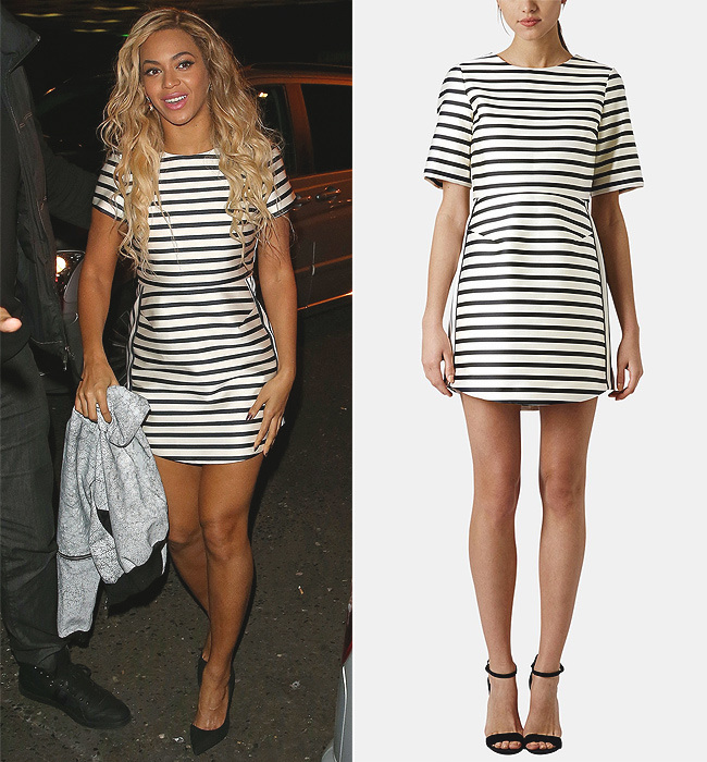 beyonce outfits - photo #44