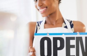 buyblack_business-owner