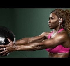 serena-williams-inspiring-new-beats-by-dre-ad-video-fansided-sports-news-entertainment-lifestyle-amp-technology-280-sites