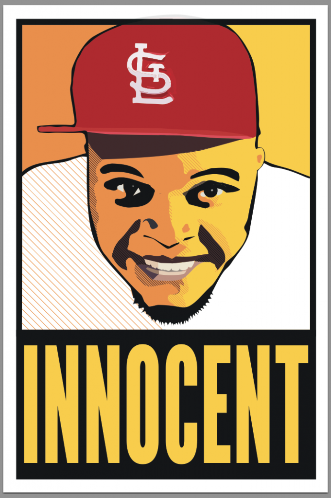 MichaelBrown-FergusonCoverUp-Artwork